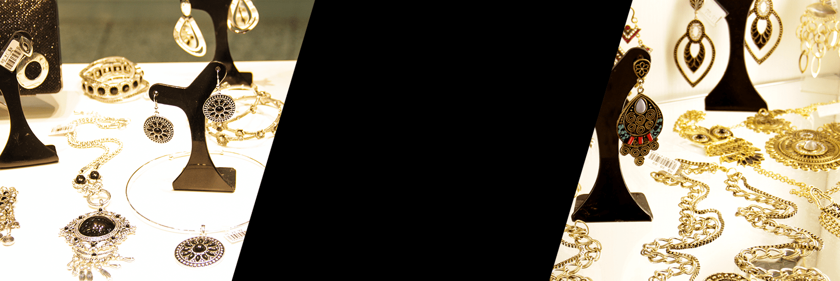 BANNER-BIJOUX-fundo-min